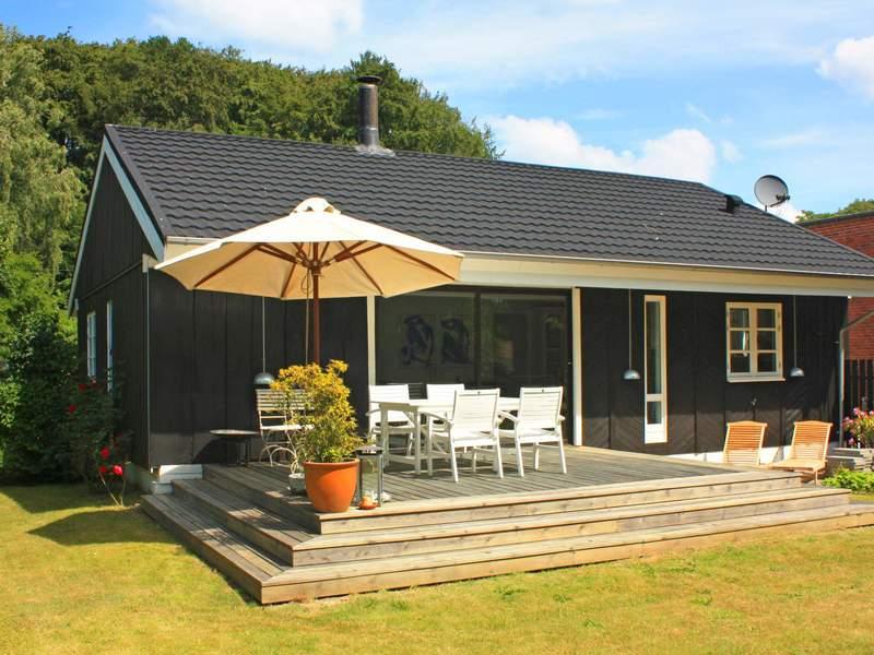 Detailbild von Ferienhaus No. 37330 in Dronningmølle