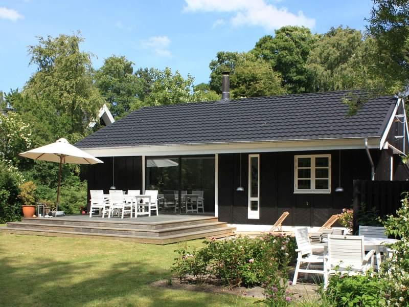 Umgebung von Ferienhaus No. 37330 in Dronningmølle