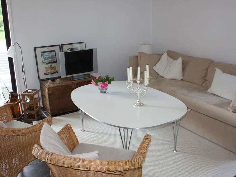 Zusatzbild Nr. 01 von Ferienhaus No. 37330 in Dronningmølle