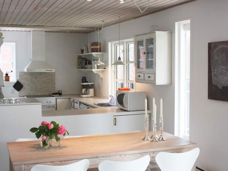 Zusatzbild Nr. 02 von Ferienhaus No. 37330 in Dronningmølle