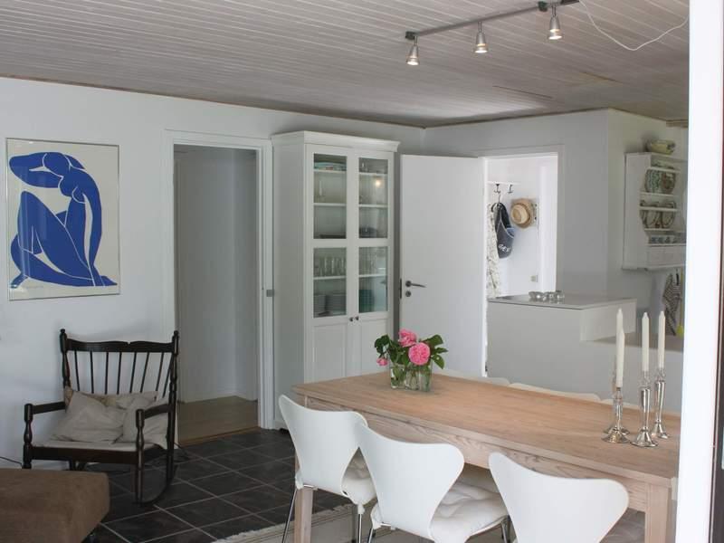 Zusatzbild Nr. 03 von Ferienhaus No. 37330 in Dronningmølle