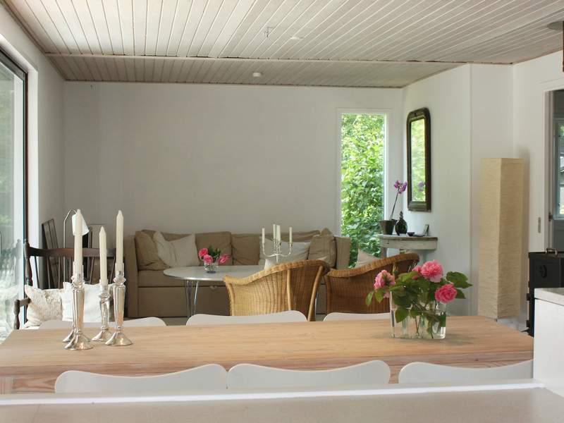 Zusatzbild Nr. 04 von Ferienhaus No. 37330 in Dronningmølle