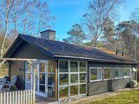 Ferienhaus in Aakirkeby, Haus Nr. 37339 in Aakirkeby - kleines Detailbild