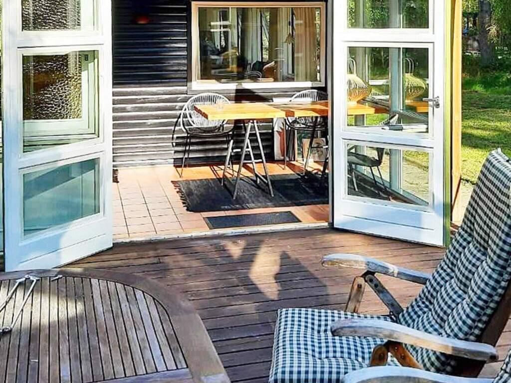 Zusatzbild Nr. 01 von Ferienhaus No. 37339 in Aakirkeby