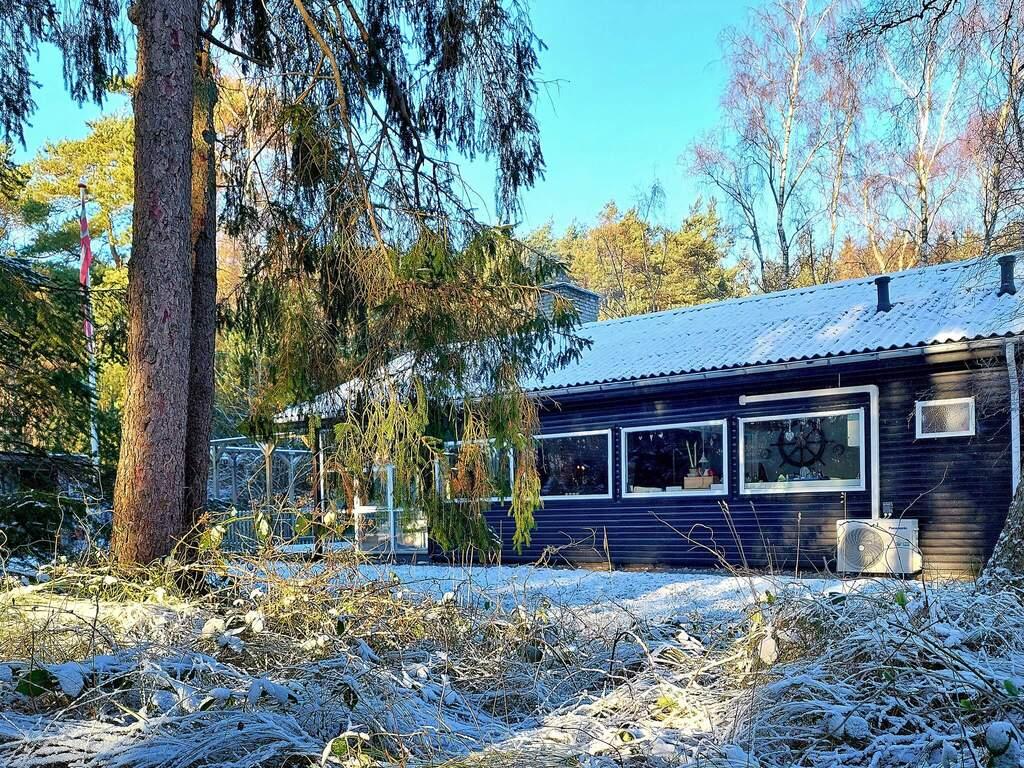 Zusatzbild Nr. 02 von Ferienhaus No. 37339 in Aakirkeby