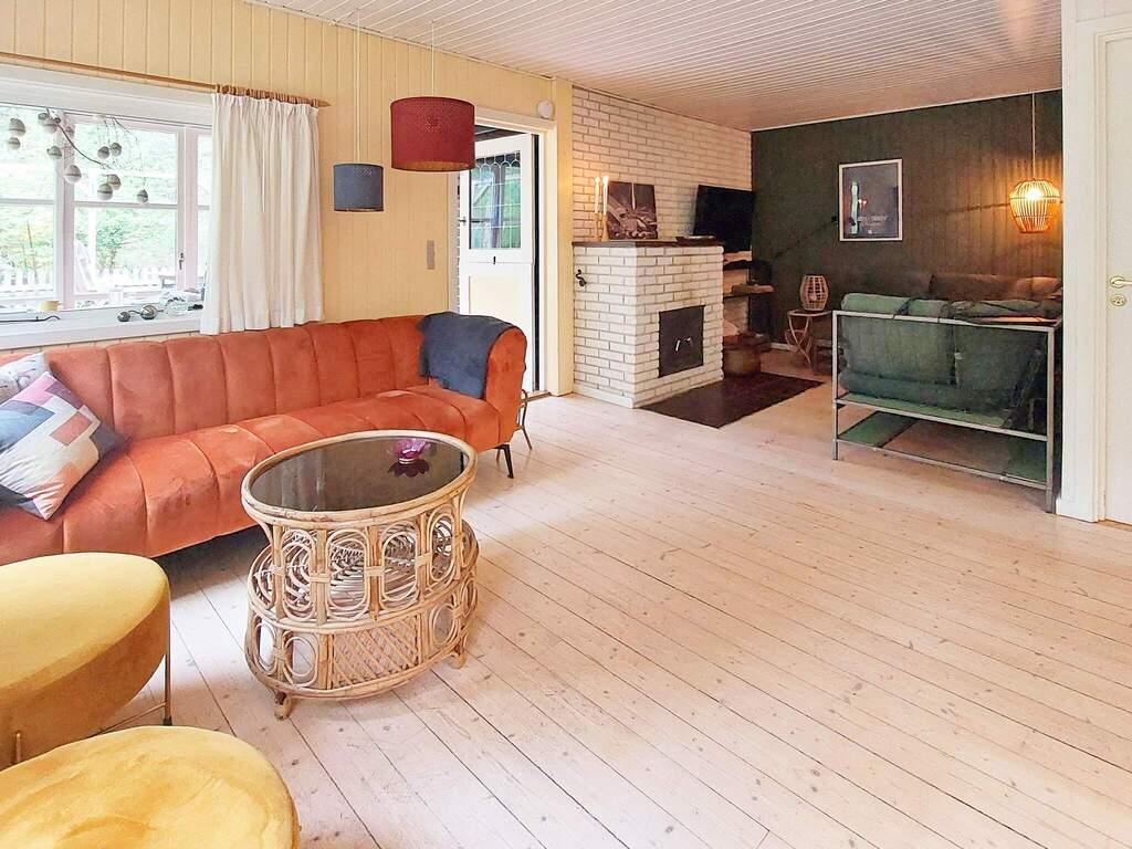 Zusatzbild Nr. 03 von Ferienhaus No. 37339 in Aakirkeby