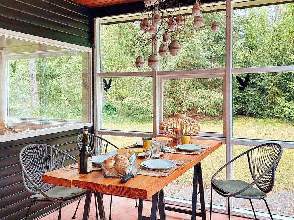 Zusatzbild Nr. 04 von Ferienhaus No. 37339 in Aakirkeby
