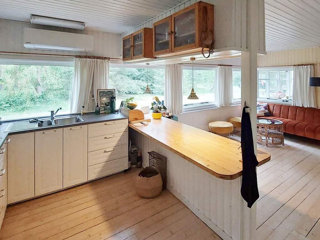 Zusatzbild Nr. 05 von Ferienhaus No. 37339 in Aakirkeby