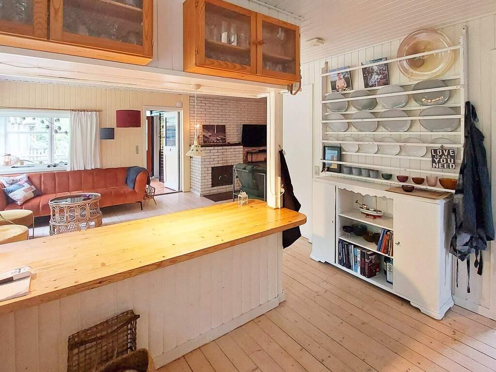 Zusatzbild Nr. 06 von Ferienhaus No. 37339 in Aakirkeby