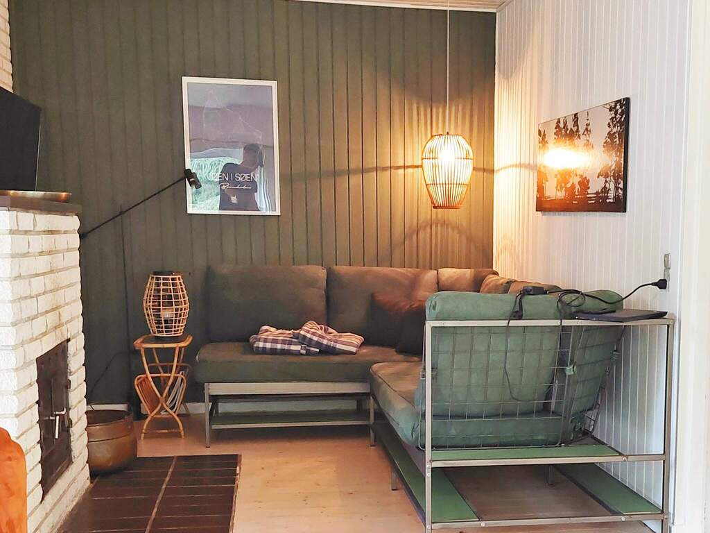 Zusatzbild Nr. 07 von Ferienhaus No. 37339 in Aakirkeby