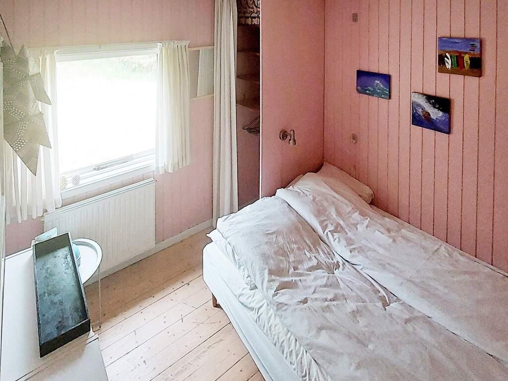 Zusatzbild Nr. 08 von Ferienhaus No. 37339 in Aakirkeby