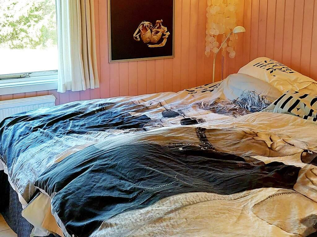 Zusatzbild Nr. 09 von Ferienhaus No. 37339 in Aakirkeby