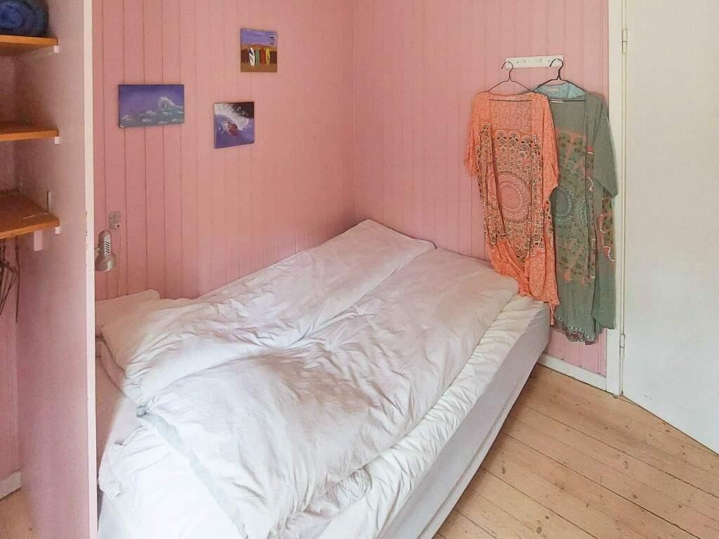 Zusatzbild Nr. 10 von Ferienhaus No. 37339 in Aakirkeby