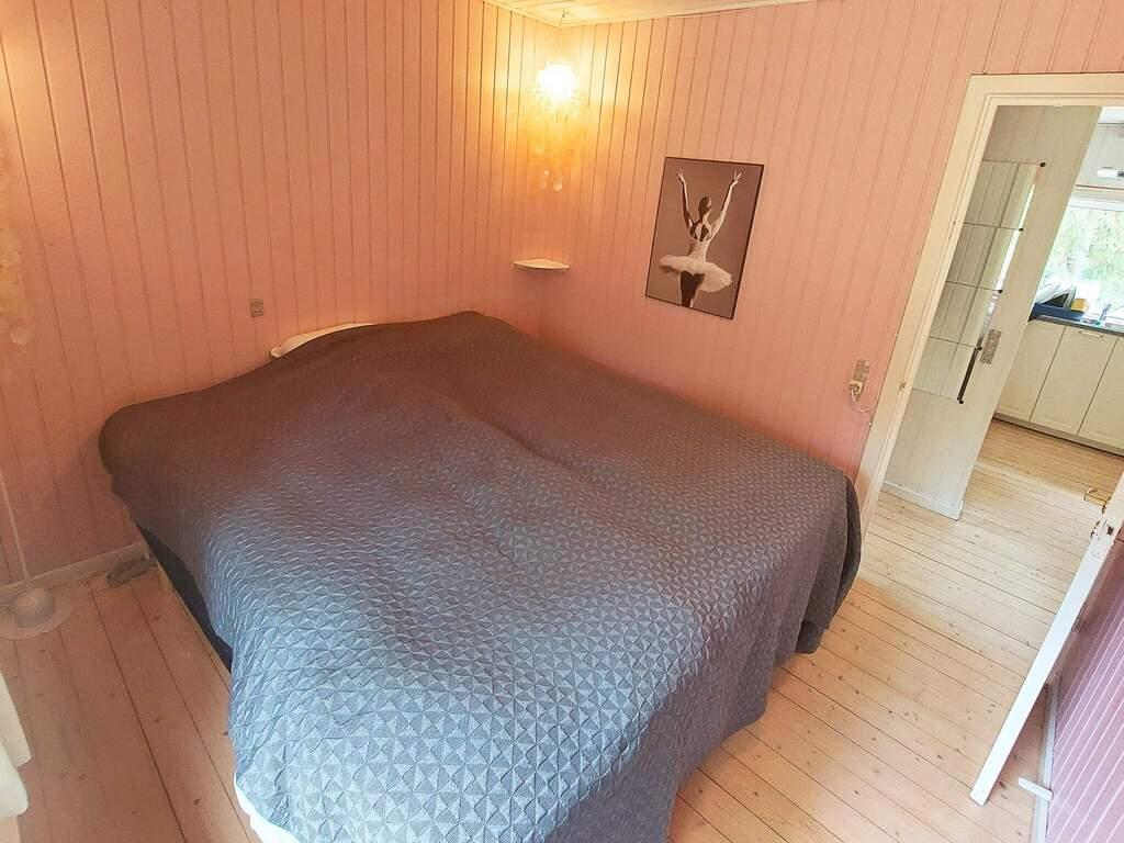 Zusatzbild Nr. 11 von Ferienhaus No. 37339 in Aakirkeby