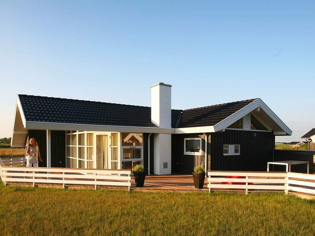 Zusatzbild Nr. 01 von Ferienhaus No. 37401 in Nysted