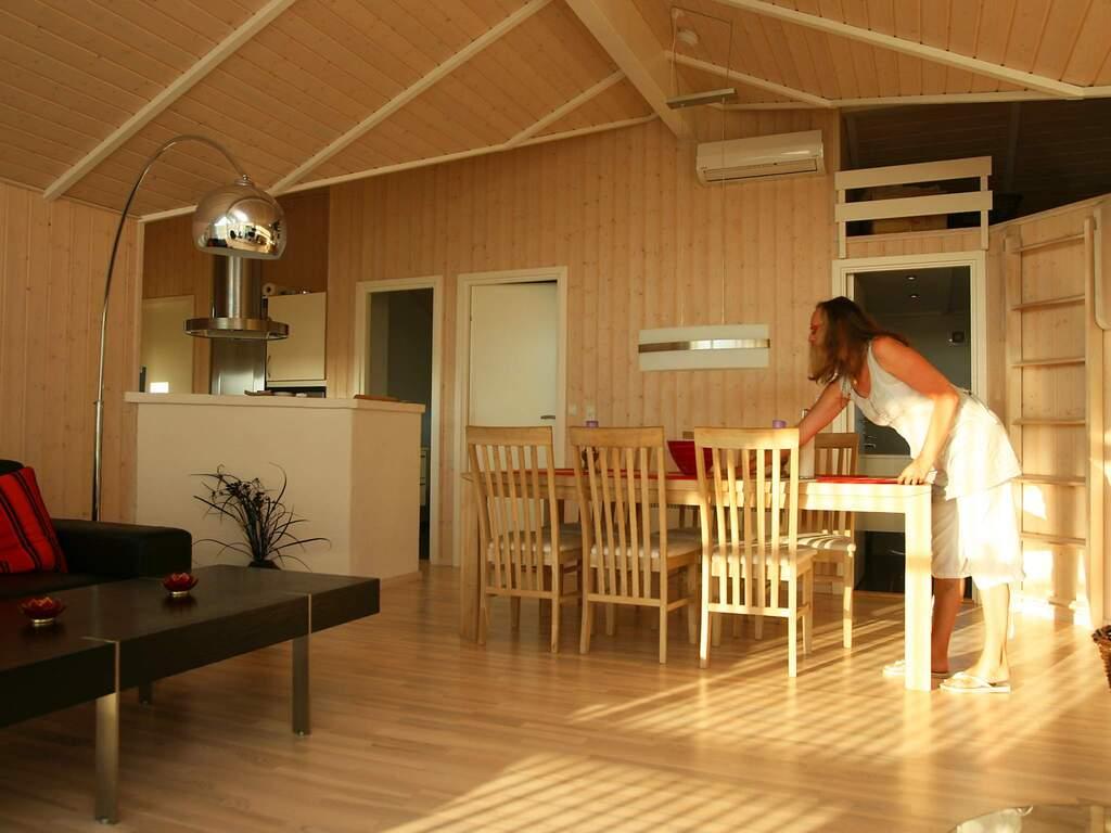 Zusatzbild Nr. 06 von Ferienhaus No. 37401 in Nysted