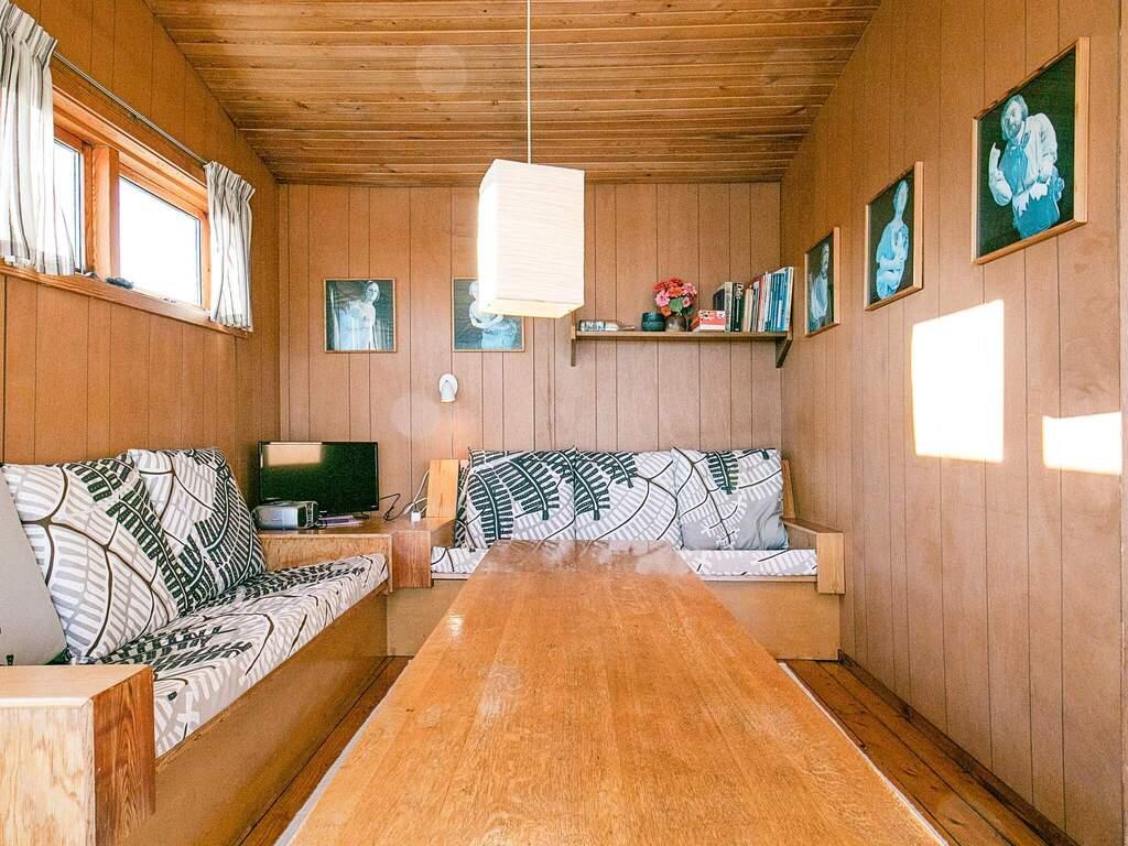 Zusatzbild Nr. 05 von Ferienhaus No. 37421 in L�kken