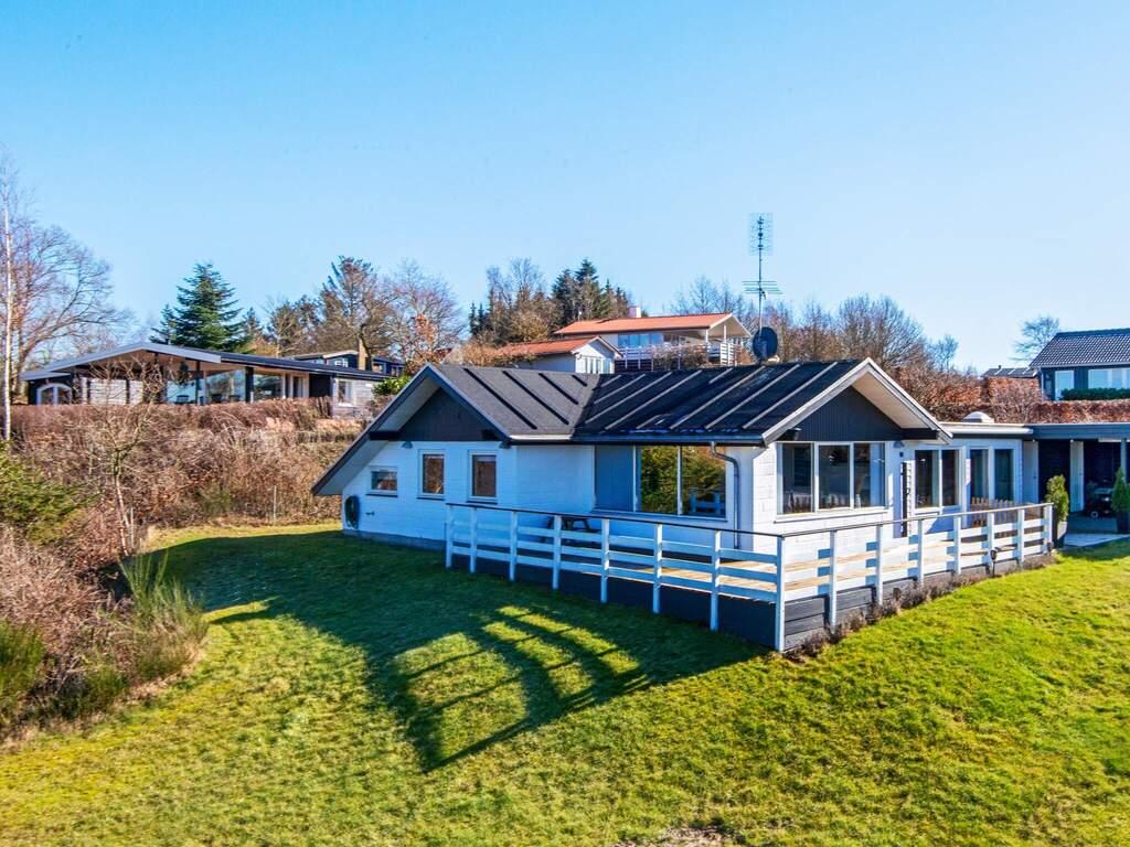 Zusatzbild Nr. 02 von Ferienhaus No. 37425 in Allingåbro