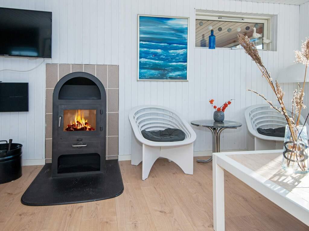 Zusatzbild Nr. 05 von Ferienhaus No. 37425 in Allingåbro