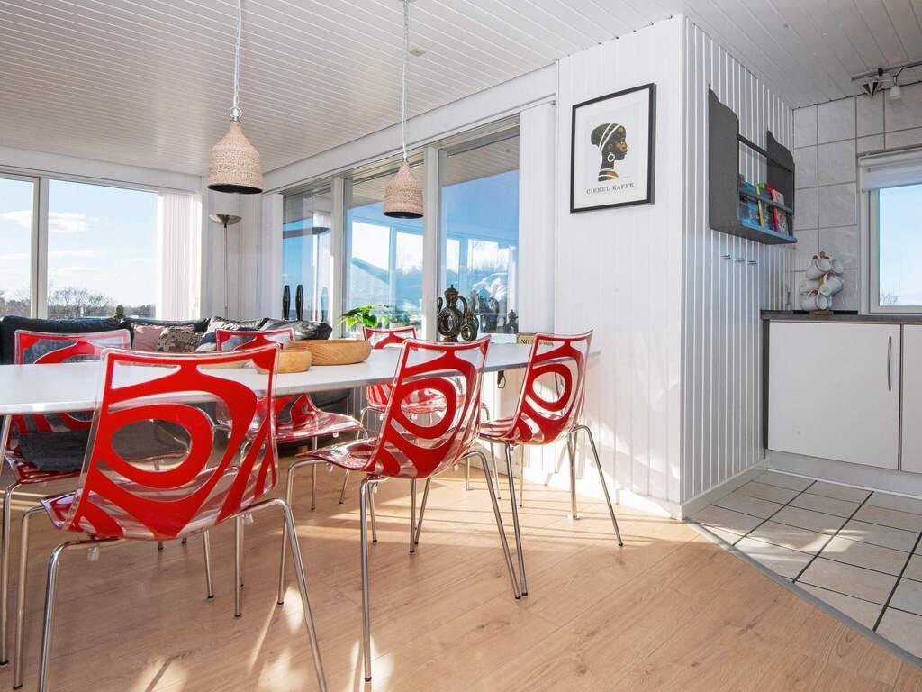 Zusatzbild Nr. 06 von Ferienhaus No. 37425 in Allingåbro