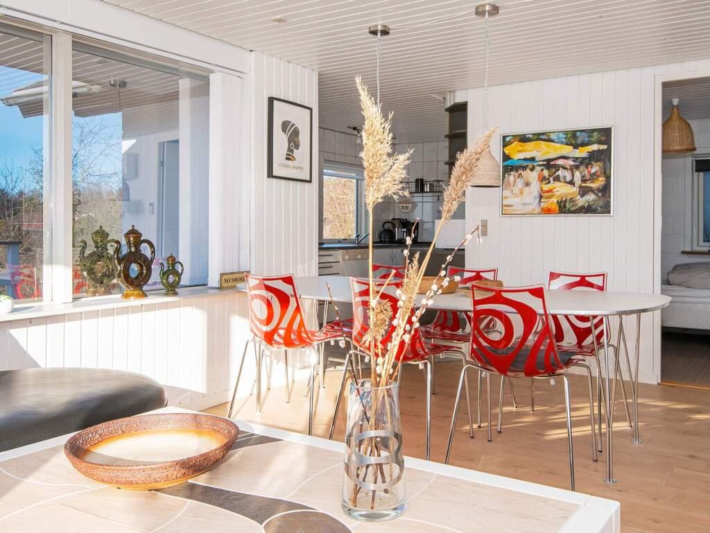 Zusatzbild Nr. 07 von Ferienhaus No. 37425 in Allingåbro