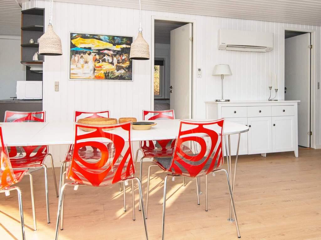 Zusatzbild Nr. 09 von Ferienhaus No. 37425 in Allingåbro