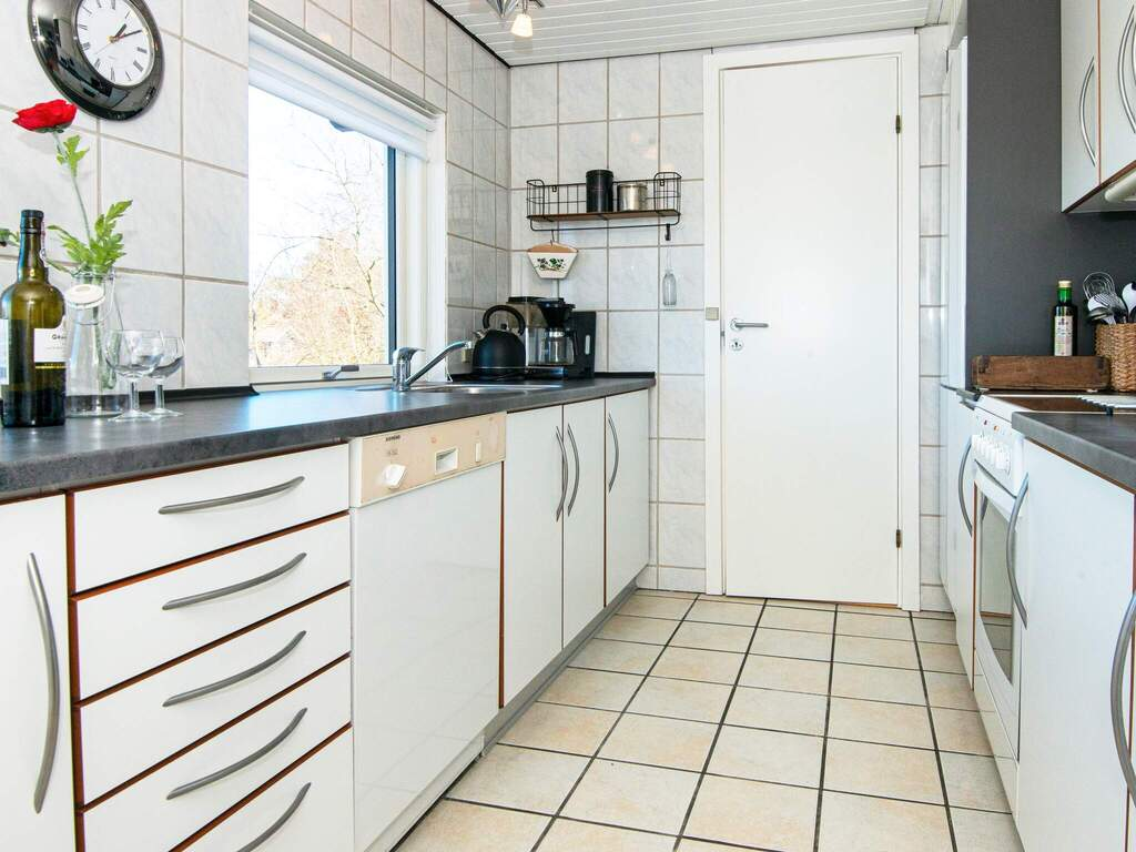 Zusatzbild Nr. 10 von Ferienhaus No. 37425 in Allingåbro