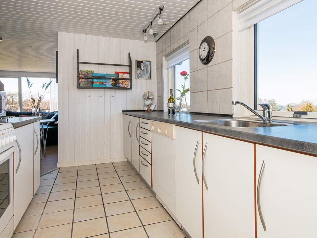 Zusatzbild Nr. 11 von Ferienhaus No. 37425 in Allingåbro