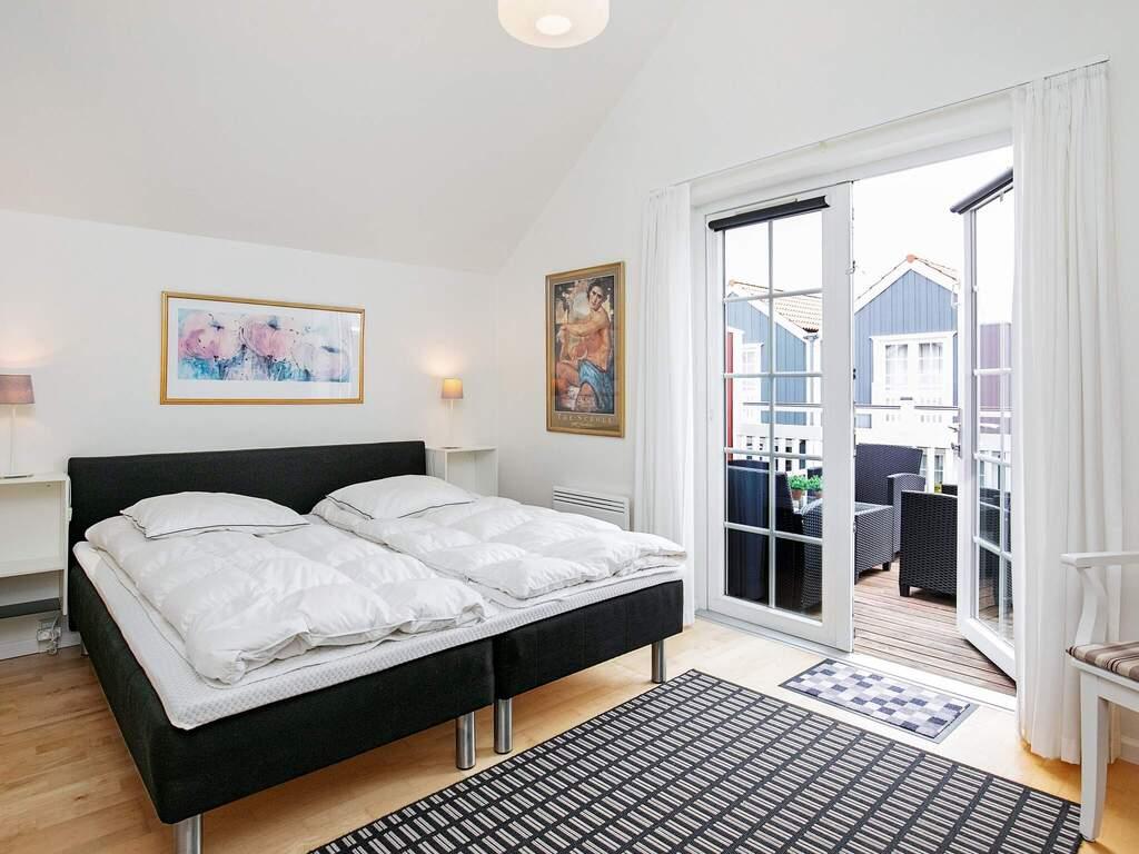 Zusatzbild Nr. 02 von Ferienhaus No. 37432 in Blåvand