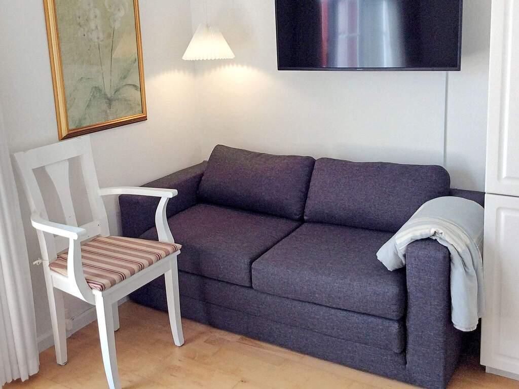 Zusatzbild Nr. 05 von Ferienhaus No. 37432 in Blåvand