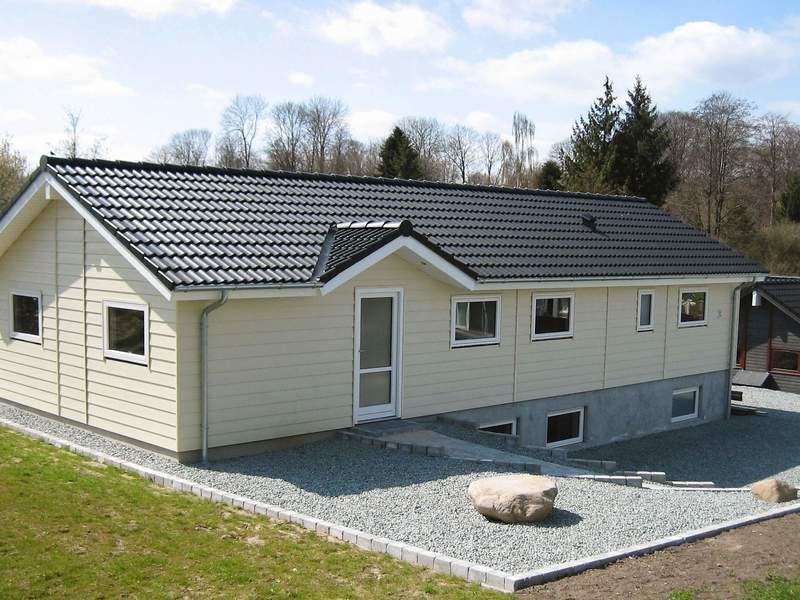 Umgebung von Ferienhaus No. 37452 in Aabenraa
