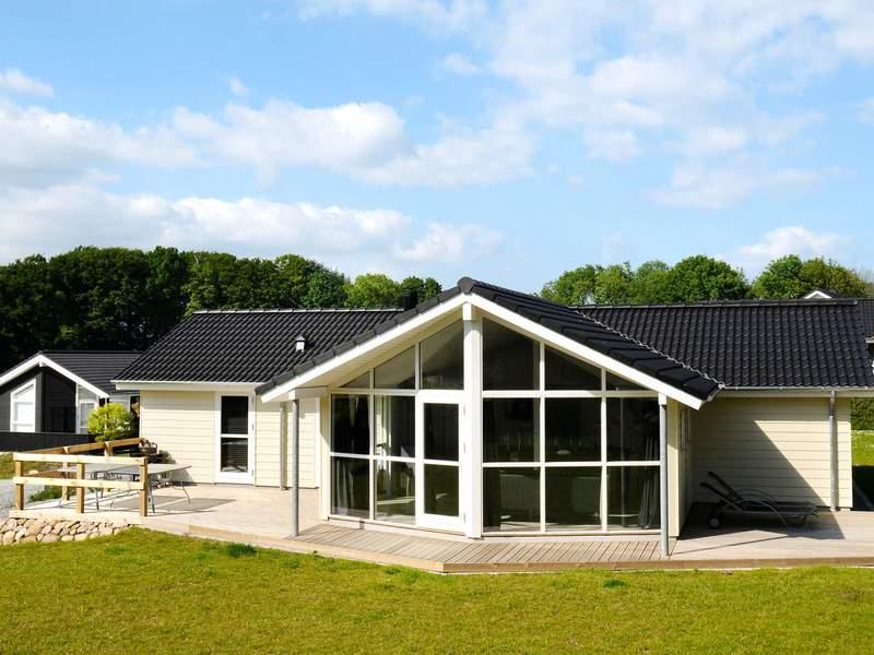 Zusatzbild Nr. 01 von Ferienhaus No. 37452 in Aabenraa