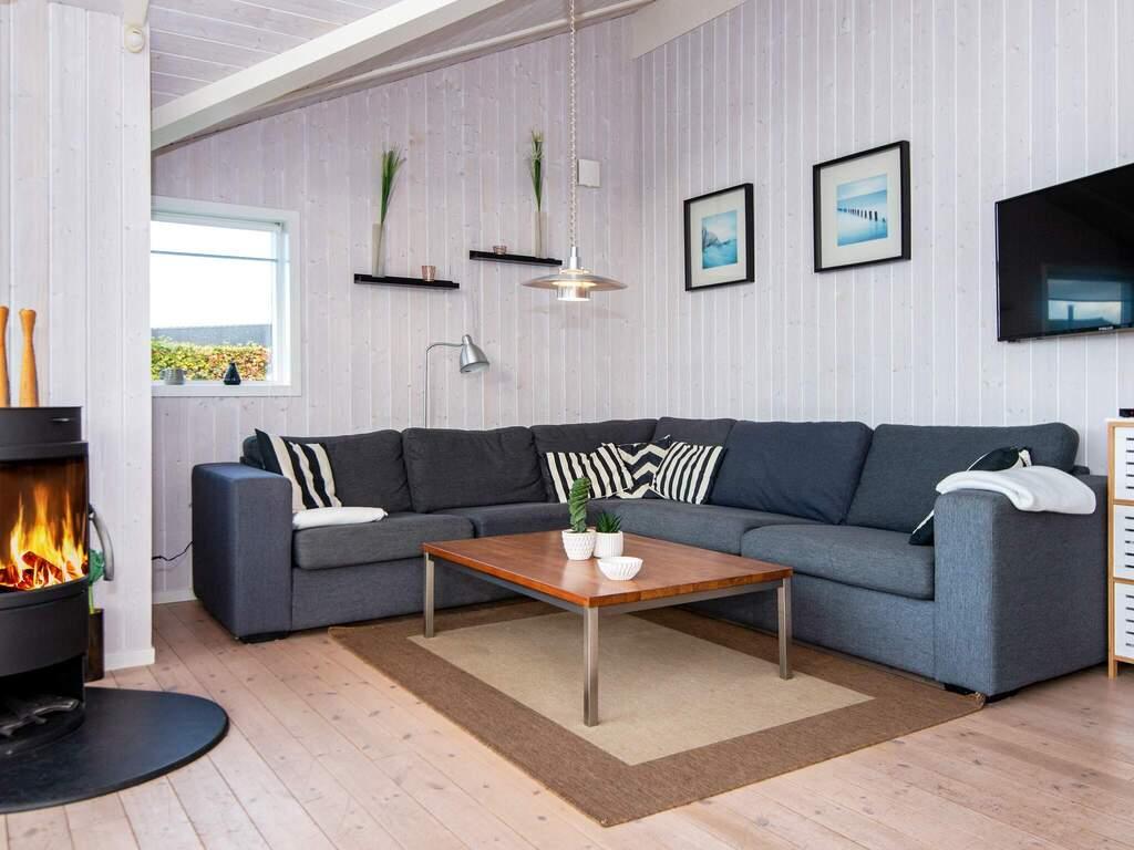 Zusatzbild Nr. 03 von Ferienhaus No. 37453 in Haderslev