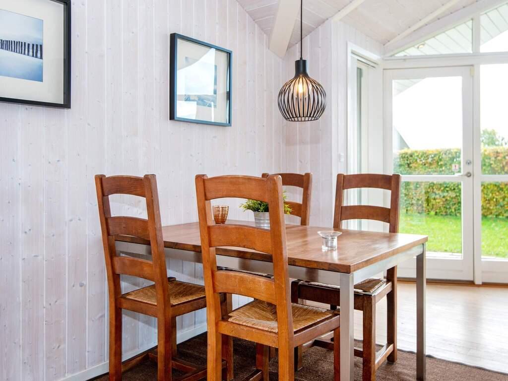 Zusatzbild Nr. 04 von Ferienhaus No. 37453 in Haderslev