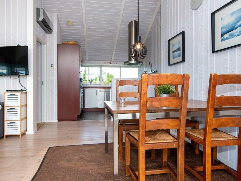 Zusatzbild Nr. 05 von Ferienhaus No. 37453 in Haderslev
