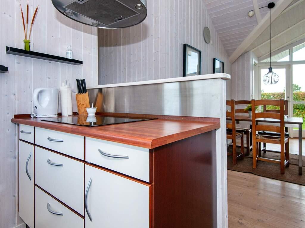 Zusatzbild Nr. 07 von Ferienhaus No. 37453 in Haderslev
