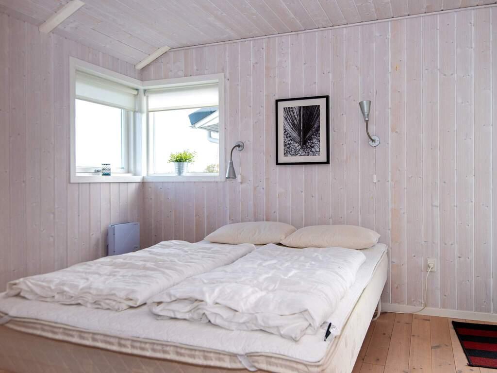 Zusatzbild Nr. 09 von Ferienhaus No. 37453 in Haderslev
