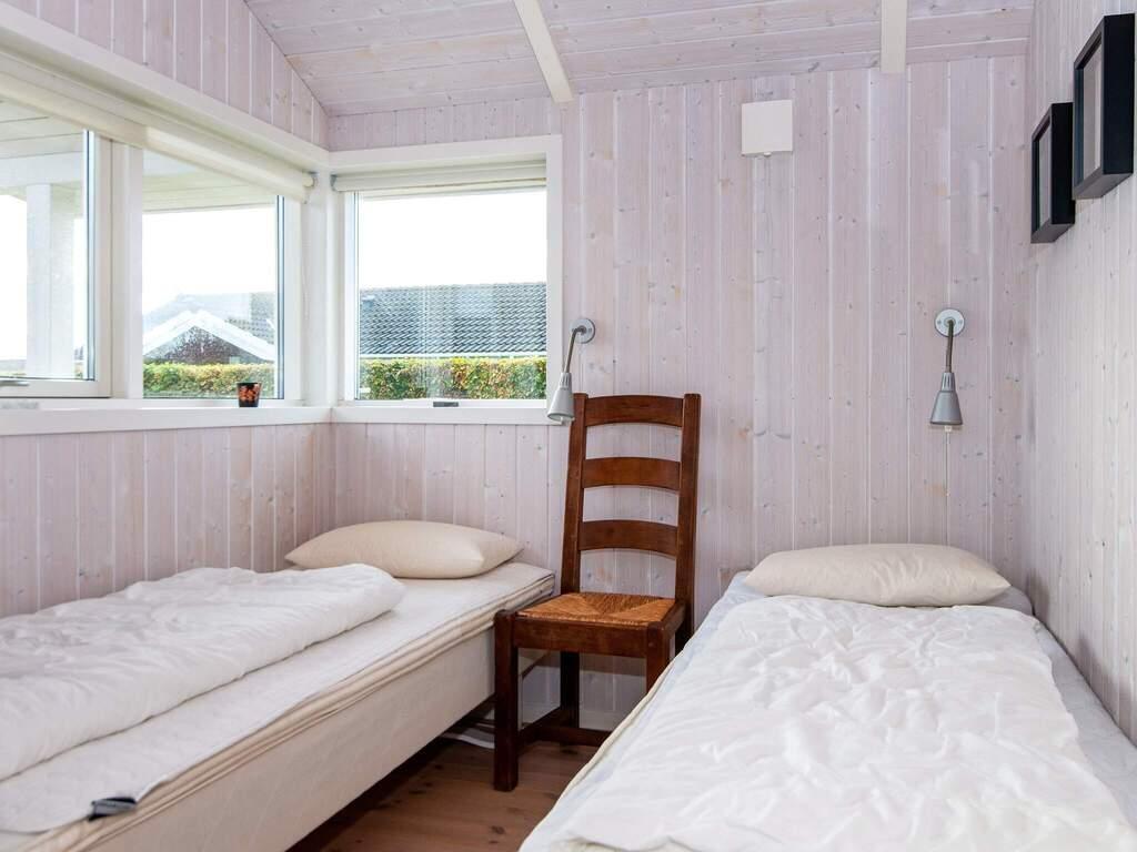 Zusatzbild Nr. 11 von Ferienhaus No. 37453 in Haderslev