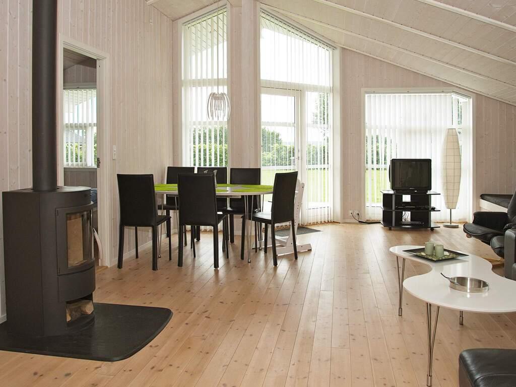 Zusatzbild Nr. 01 von Ferienhaus No. 37454 in Haderslev