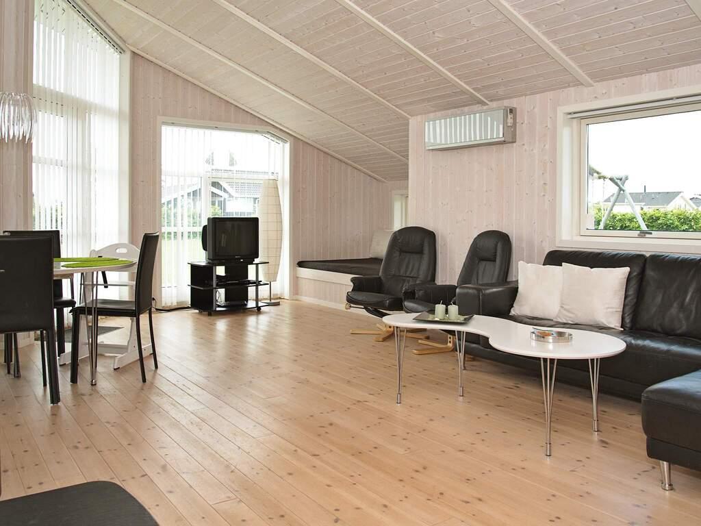 Zusatzbild Nr. 09 von Ferienhaus No. 37454 in Haderslev