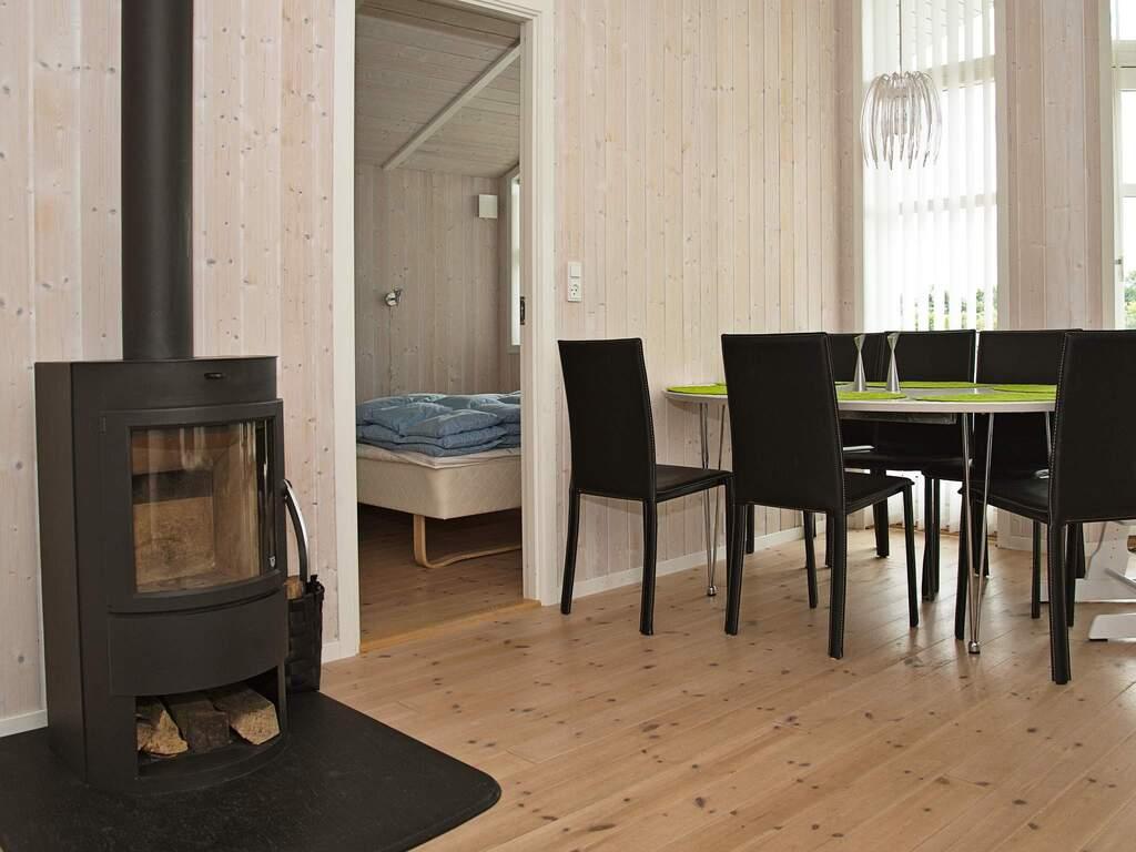 Zusatzbild Nr. 12 von Ferienhaus No. 37454 in Haderslev