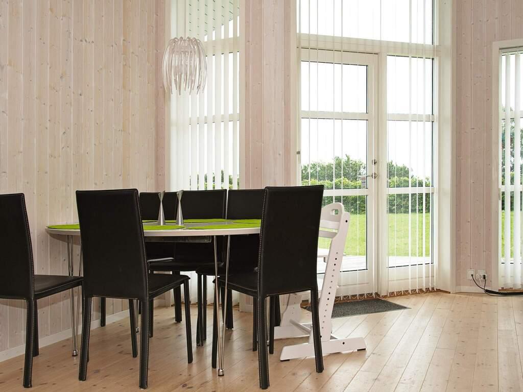 Zusatzbild Nr. 13 von Ferienhaus No. 37454 in Haderslev