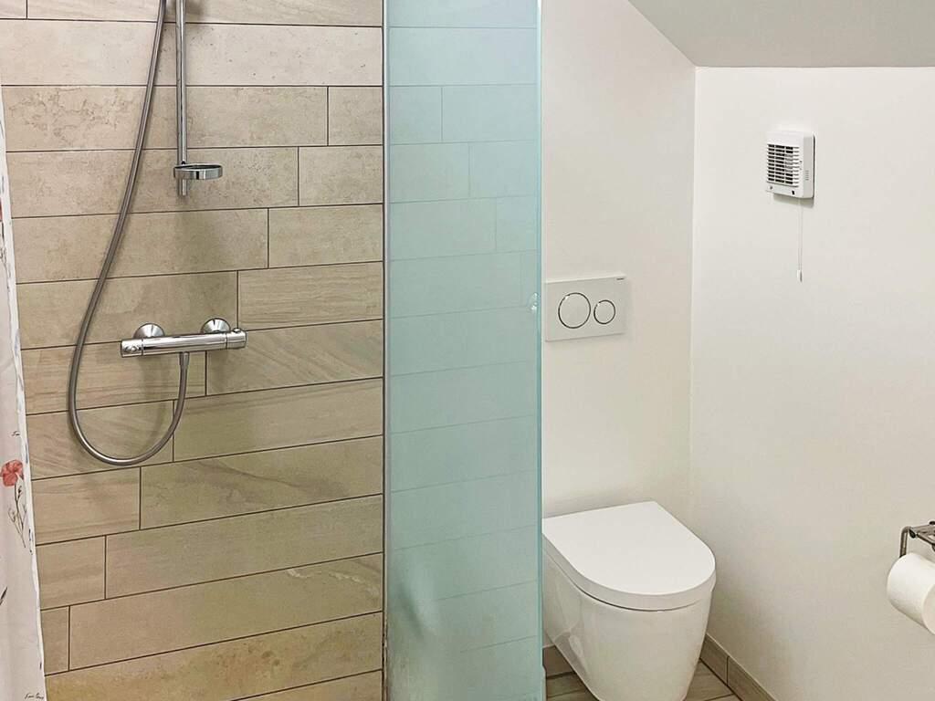 Zusatzbild Nr. 08 von Ferienhaus No. 37476 in Fjerritslev