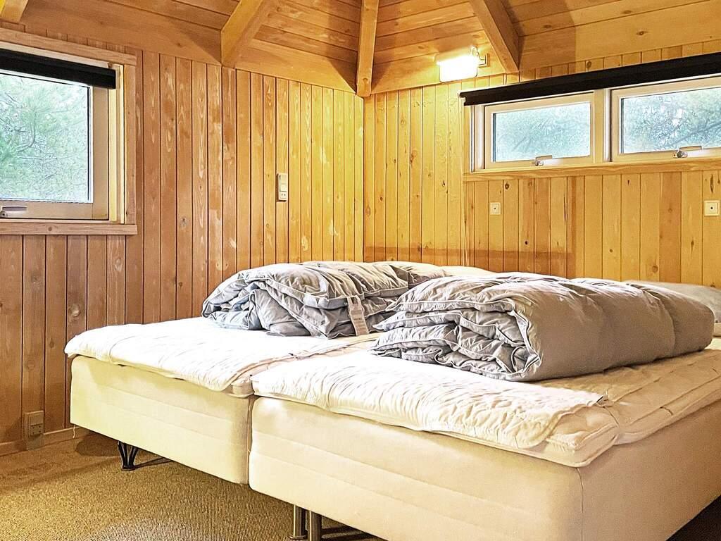 Zusatzbild Nr. 09 von Ferienhaus No. 37476 in Fjerritslev