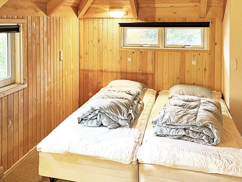 Zusatzbild Nr. 10 von Ferienhaus No. 37476 in Fjerritslev