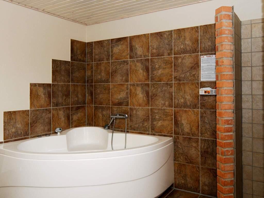 Zusatzbild Nr. 01 von Ferienhaus No. 37477 in Lemvig