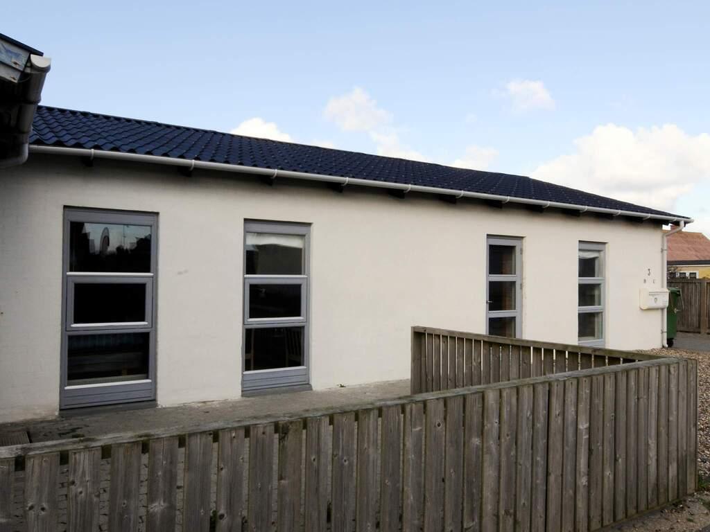Zusatzbild Nr. 02 von Ferienhaus No. 37477 in Lemvig