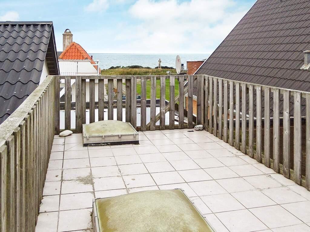 Zusatzbild Nr. 04 von Ferienhaus No. 37477 in Lemvig