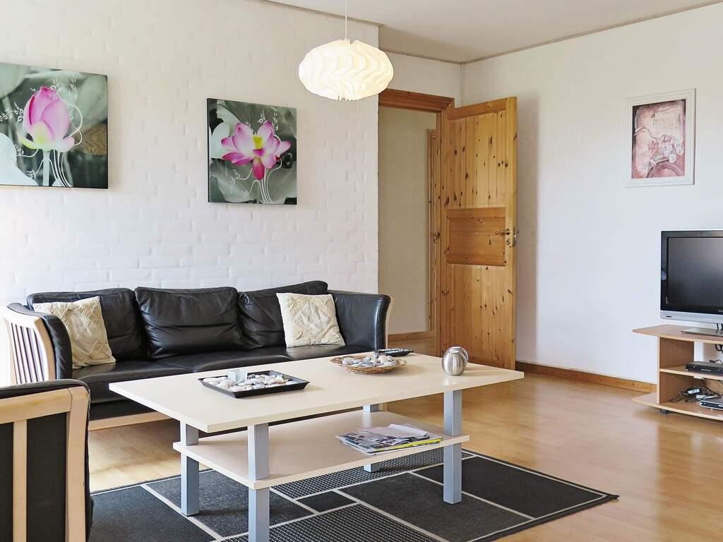 Zusatzbild Nr. 06 von Ferienhaus No. 37477 in Lemvig