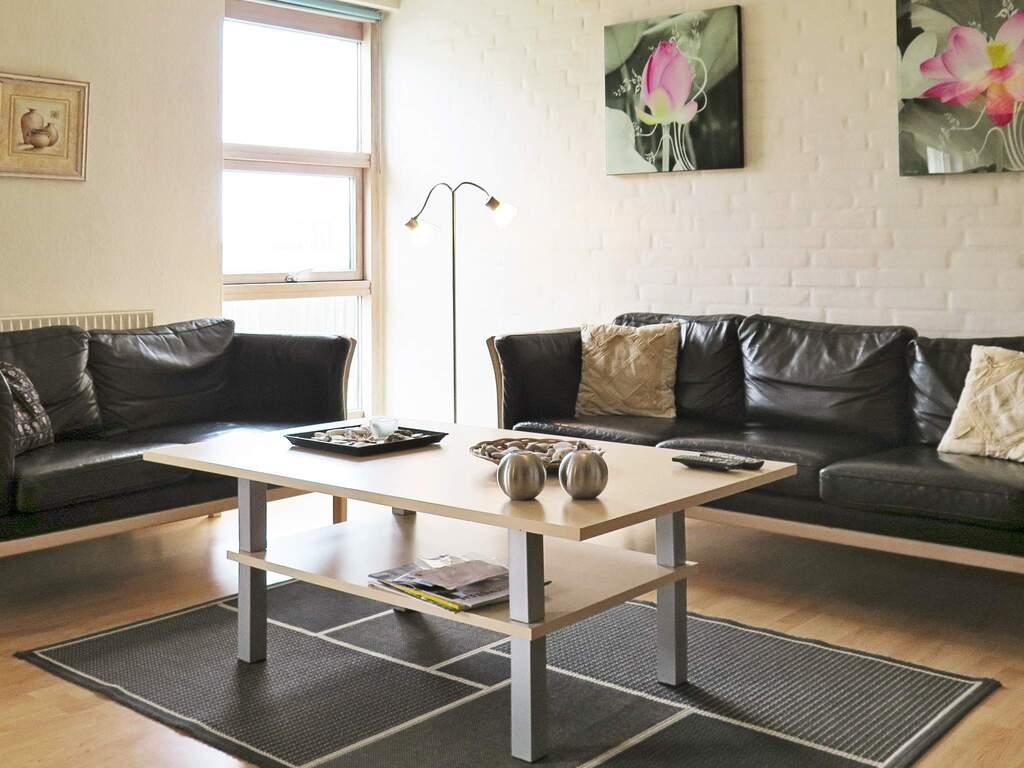 Zusatzbild Nr. 07 von Ferienhaus No. 37477 in Lemvig